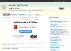 free-pdf-to-html.com-about.com