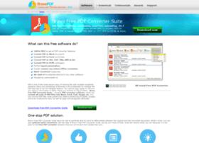 free-pdfsoftware.com