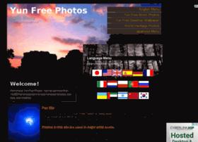 free-photograph.net