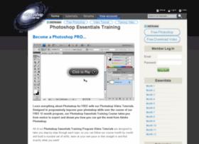 free-photoshop-video-tutorials.com
