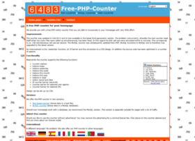 free-php-counter.com