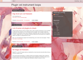 free-plugins-vst.blogspot.co.uk