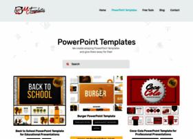 free-ppt-templates.com