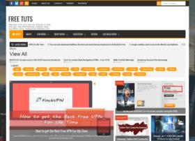free-premium-html.blogspot.com