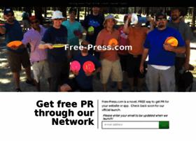 free-press.com
