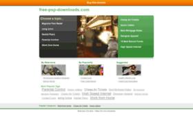 free-psp-downloads.com