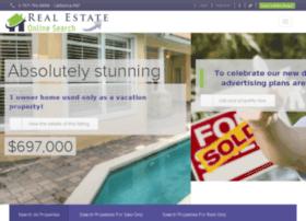 free-realestate-listing.com