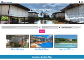 Rental Mobil Denpasar on Bali Rental Mobil Websites And Posts On Bali Rental Mobil