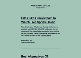 free-reprint-articles.com