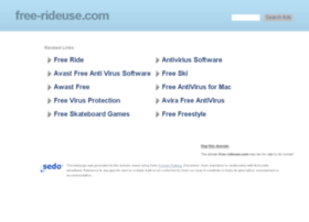 free-rideuse.com