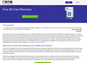 free-sdcardrecovery.com