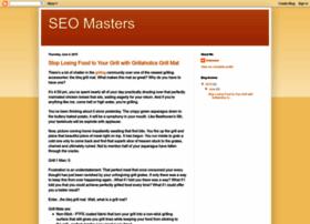 free-seo-directories-list.blogspot.com