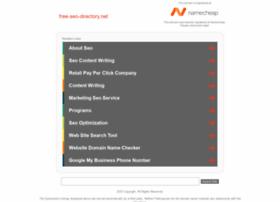 free-seo-directory.net