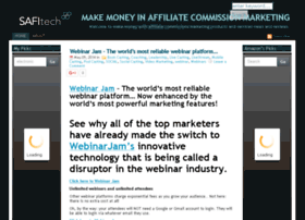 free-seo-software-grab-it.info
