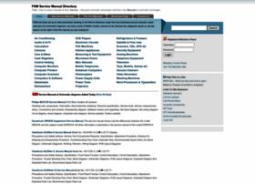 free-service-manuals.com