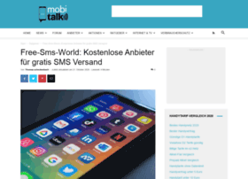 free-sms-world.de