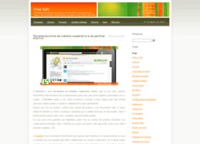 free-soft.blogs.sapo.pt