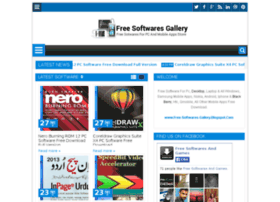 free-softwares-gallery.blogspot.com