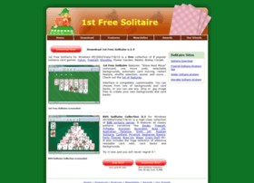 free-solitaire-download.com