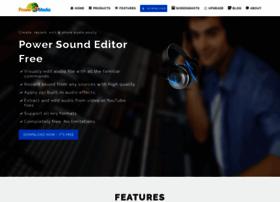 free-sound-editor.com