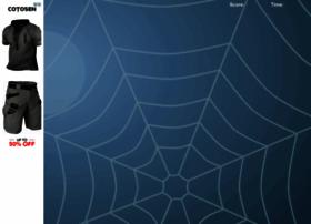 free-spider-solitaire.com