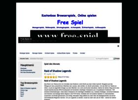 free-spiel.de