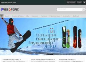 free-sport.net