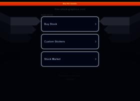 free-stock-graphics.com