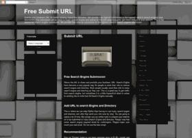 free-submit-url.blogspot.com