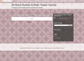 free-sudoku-games-tools.blogspot.com