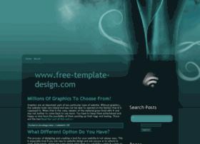 free-template-design.com