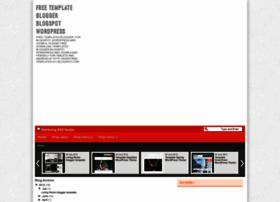 free-templates-911.blogspot.com