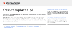 free-templates.pl