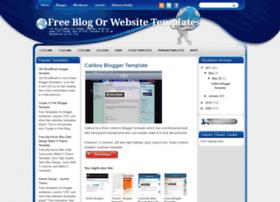 free-templatezz.blogspot.com