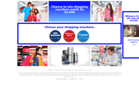 free-test-india.com