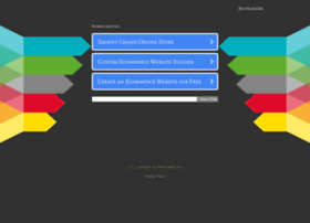 free-ticket.cssdawn.com