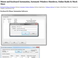 free-to-try-softwares.murgee.com