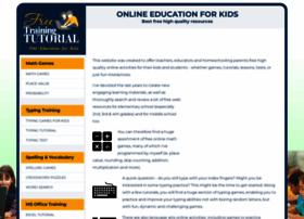 Free-training-tutorial.com