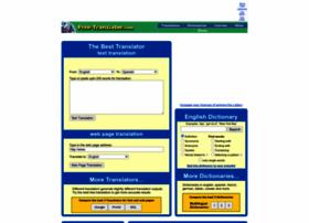 free-translator.com