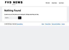 free-vector-design.com