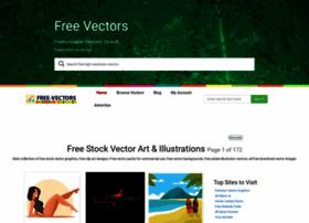 free-vectors.com