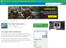 free-video-cutter-joiner.softonic.it