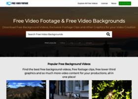 free-video-footage.com