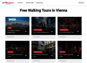 free-vienna-tours.com