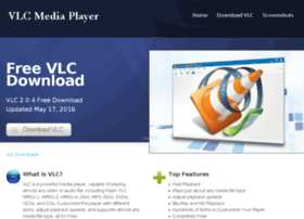free-vlc-download.com