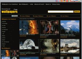 free-wallpapers-download.net