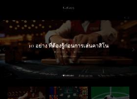 free-web-directory.net