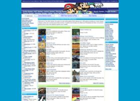 free-web-games.info