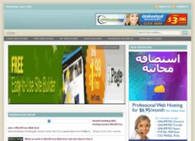 free-web-hosting-and-domain.esy.es