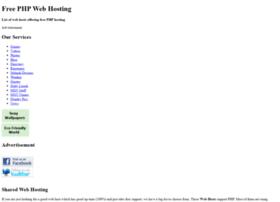 free-web-hosting.kamranweb.com